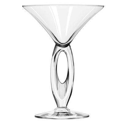 12-oz-martini-glass