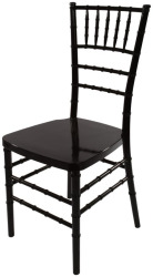 Black.Chiavari.Chair.Rental.PA