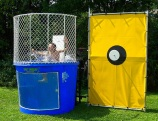 Dunk-tank-carnival-game