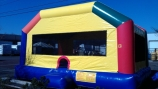 Funhouse.XL.moon.bounce.ride.rental.pa