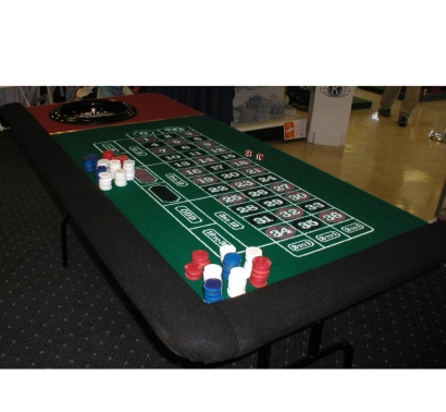 Online Table Game Types