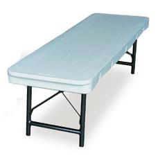 childrens table rental