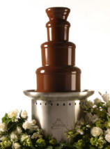 chocolate_fondue_fountain_rental_pa_small
