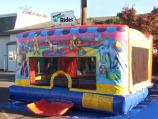 circus.bounce.ride