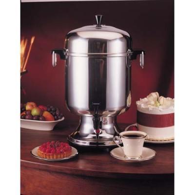 farberware-coffee-urn