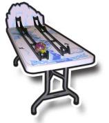 Boulder Roller game