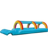 wave-runner-slide-ride-inflatable