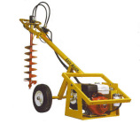 Easy_Auger_Rental_in_PA