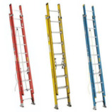 Extension.Ladder.Rental.in.PA