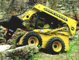 John_Deere_Hydraulic_Breaker_for_rent1