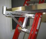 Ladder.Brackets.Scaffolding.Rental