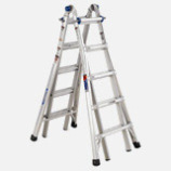 Ladder.Rental.Little.Giant.ladder.rental.