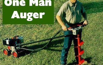ONE-MAN_AUGER_PA