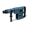 Rotary.Hammer.Electric.for.Rent