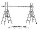 Tressel.Ladder.Rental.in.PA