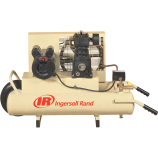 air-compressor-1-hp