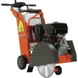 concrete-saw-14-hp