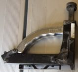 duo-fast-stair-carpet-stapler-2-300x277