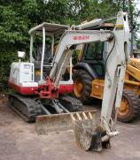 excavator_rental