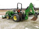 john.deere.tractor.3720.rental.with.hoe