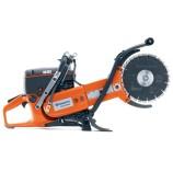 k760-cut-n-break-concrete-saw