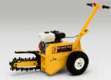 manual.trencher.rental.3x12.trencher