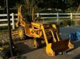 terramite-t5c-tractor-loader