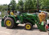 tractor-john_deere_430