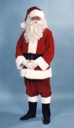 Deluxe-Velvet-Santa-Suit-Rental.PA