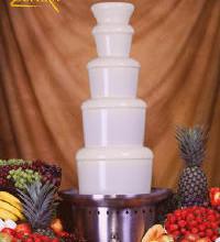 Foundue_Fountain_Rental_PA_White_Chocolate_small