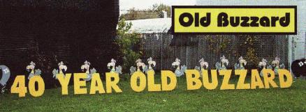Old.Buzzard.Yard.Sign.Rental_small