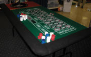 Roulette_Table_for_RENT_PA_sm