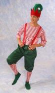 christmas.elf.costume.rental.pa_small