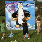 game_rental_in_PA_Penguin_Fish_Fling_small