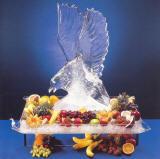 glo-ice_tray_rental_small