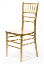 gold.chivari.chair.rental.pa_small