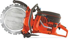 k950_petrol_ring_saw