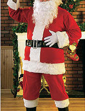 santa.claus.costume.for.rent.in.PA