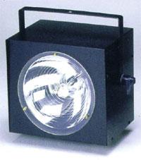 Strobe light online