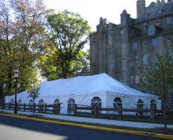 30x75_Pole_Tent_Rental_Montgomery_Cty_PA.
