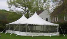 cafe_tent_walls_tent_rental_PA_tent_rental.