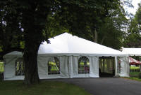 cathedral_window_tent_sides_tent_rental_pa.
