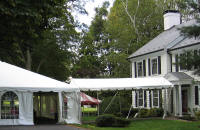 entry_tents_marquee_tent_rental_philadelphia_pa.