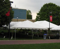frame_tent_rental_phila_pa.