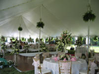 wedding_tent_rental_pole_tents_philadelphia_pa_.