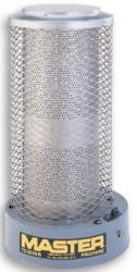 100k propane heater