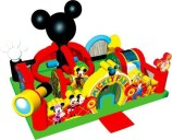 mickey_park_learning_club_