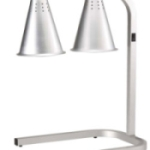 2-bulb-food-warmer-150x150