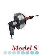 model s snake