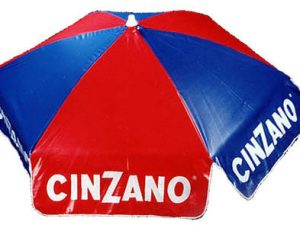 Cinzano_Patio_Umbrella